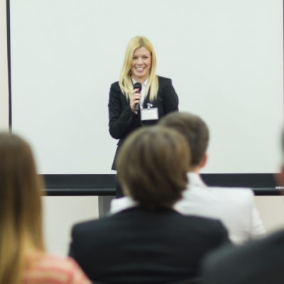 professional development courses