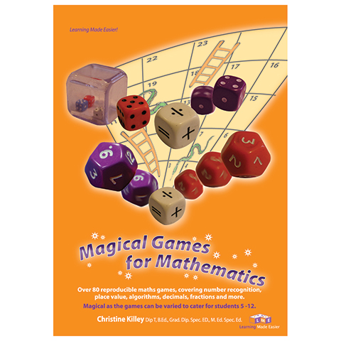 maths games for mathematics