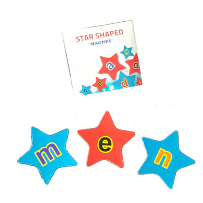 independent spelling starts magnets